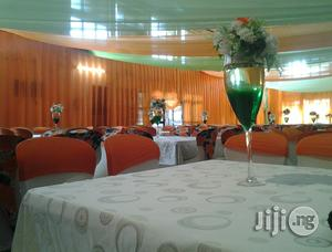 Classic Wedding Event Adornment | Wedding Venues & Services for sale in Lagos State