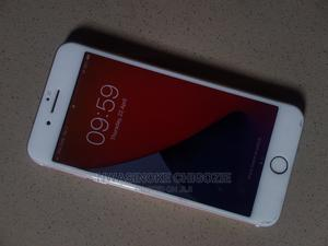 Apple iPhone 7 Plus 128 GB | Mobile Phones for sale in Delta State, Oshimili South