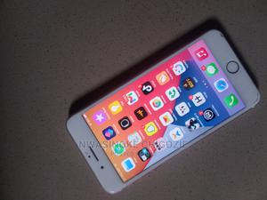 Apple iPhone 7 Plus 128 GB   Mobile Phones for sale in Delta State, Oshimili South