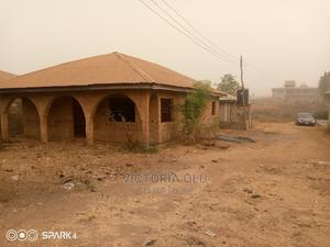 Uncompleted 3bedroom Bungalow | Houses & Apartments For Rent for sale in Kwara State, Ilorin South