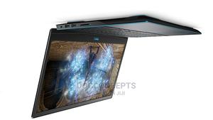 New Laptop Dell G3 15 3500 8GB Intel Core I5 SSD 512GB | Laptops & Computers for sale in Lagos State, Ikeja