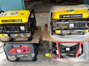 Sumec Firman and Senwei Products | Electrical Equipment for sale in Cross River State, Calabar