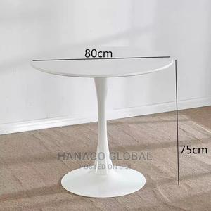 Mini Round Table   Furniture for sale in Abuja (FCT) State, Wuse