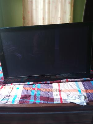 Pioneer 42inches Plasma Television   TV & DVD Equipment for sale in Lagos State, Ikeja