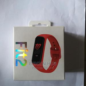 Samsung Galaxy Fit 2 | Smart Watches & Trackers for sale in Lagos State, Ikeja