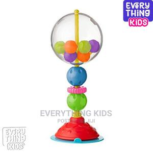 Playgro Ball Booper High Chair Toy | Toys for sale in Lagos State, Ikeja