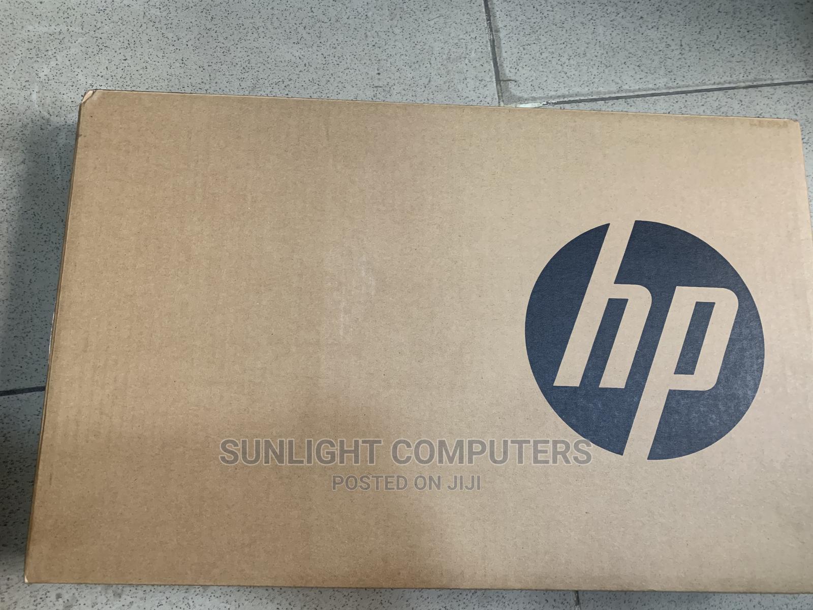 Archive: New Laptop HP 14z 4GB Intel Core I3 500GB