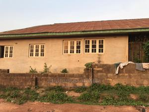 Uncompleted 2 Units of 3 Bedroom Bungalow at Akala Exp Ib   Houses & Apartments For Sale for sale in Oyo State, Oluyole