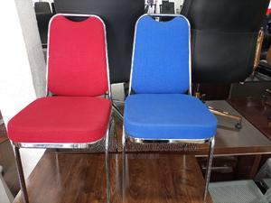 Banquet Chairs for Church or Hall   Furniture for sale in Lagos State, Lagos Island (Eko)