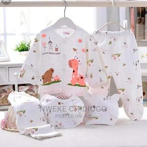 Newborn Set | Children's Clothing for sale in Lagos State, Ojo