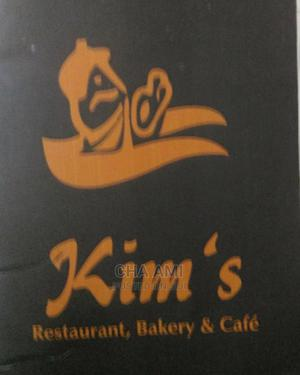 Restaurant Chef Wanted   Restaurant & Bar Jobs for sale in Abuja (FCT) State, Maitama