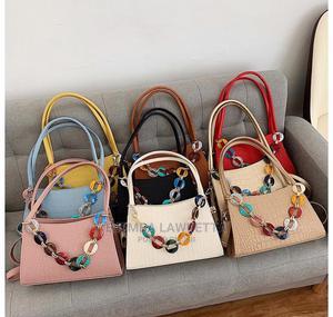 Classic Mini Bags | Bags for sale in Lagos State, Apapa