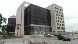 Plaza for Offices   Commercial Property For Sale for sale in Abuja (FCT) State, Mabushi
