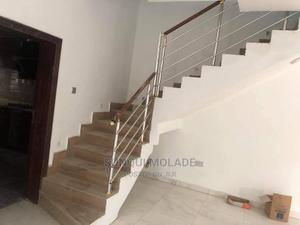 Brand New 5 Bedroom Duplex for Sale in Opic Estate | Houses & Apartments For Sale for sale in Lagos State, Kosofe
