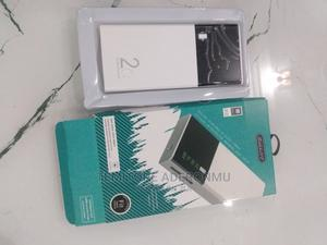 Power Bank 20000mah | Accessories for Mobile Phones & Tablets for sale in Lagos State, Ipaja