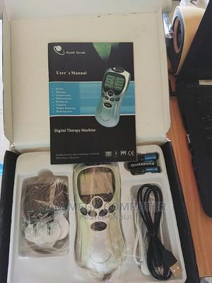 Digital Therapy Machine | Tools & Accessories for sale in Ondo State, Akure