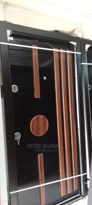 3ft Turkish Security Door | Doors for sale in Lagos State, Orile