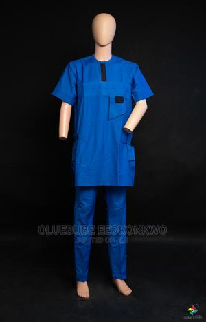Native Wears at Bykeez   Clothing for sale in Abuja (FCT) State, Kubwa