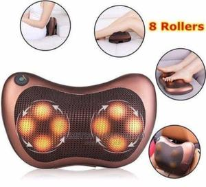 Pillow Massage   Sports Equipment for sale in Lagos State, Ipaja