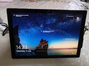 Microsoft Surface Pro 3 I7 256 GB Other   Tablets for sale in Lagos State, Ojodu