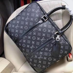 Louis Vuitton Paris | Bags for sale in Delta State, Oshimili South