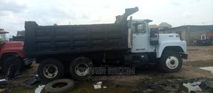 R. Model Short Tipper | Trucks & Trailers for sale in Abia State, Aba North