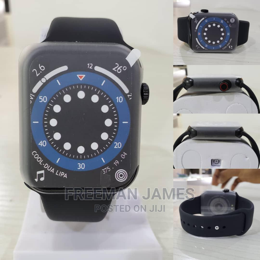 Original Smartwatches | Smart Watches & Trackers for sale in Onitsha, Anambra State, Nigeria