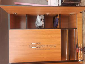 Quality Wardrobe | Furniture for sale in Edo State, Benin City