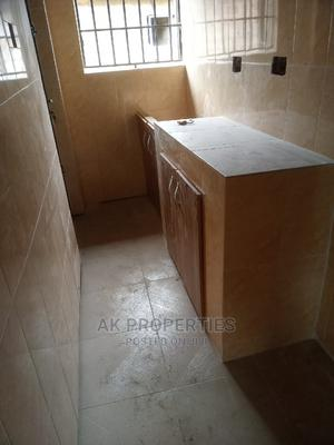 Mini Flat in Adegbayi, Alakia for Rent   Houses & Apartments For Rent for sale in Ibadan, Alakia