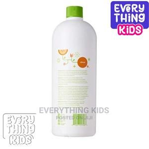 Babyganics Citrus Foaming Dish Bottle Refill Soap   Baby & Child Care for sale in Lagos State, Ikoyi
