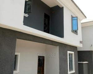 Newly Build 2bed Room All Rooms Esuit | Houses & Apartments For Rent for sale in Ojodu, Berger