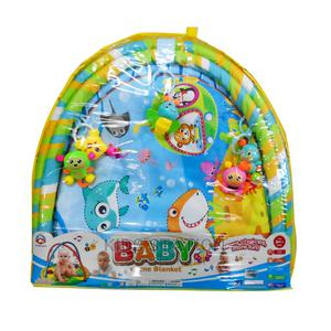 Baby Game Blanket Mat   Babies & Kids Accessories for sale in Lagos State, Yaba