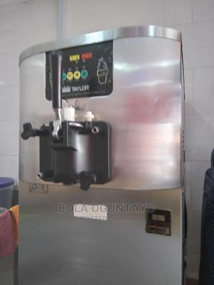 Taylor Ice-Cream Machine | Restaurant & Catering Equipment for sale in Lagos State, Lekki