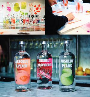 Absolute Vodka | Meals & Drinks for sale in Abuja (FCT) State, Garki 2