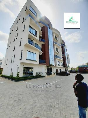 Classic New 4 Bedroom Maisonette House TO LET!   Houses & Apartments For Rent for sale in Ikoyi, Banana Island