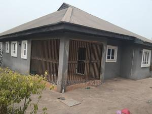 A 3 Bedroom Bungalow at Tipper Garage Apata Ibadan   Houses & Apartments For Sale for sale in Oyo State, Oluyole