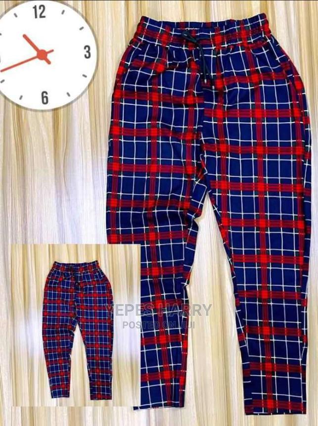 Ogundanatunde7jiji at Gmail.Com | Clothing Accessories for sale in Aiyekire (Gbonyin), Ekiti State, Nigeria