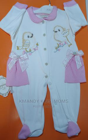 Baby Overalls   Children's Clothing for sale in Abuja (FCT) State, Kubwa