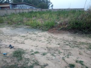 330.10ha Mixed Use Comprehensive Dev. C of O FCDA | Land & Plots For Sale for sale in Apo District, Guze