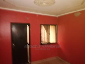 Duplex for Rent Omole Estaste   Commercial Property For Rent for sale in Ojodu, Berger