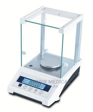 Digital Weighing Balance | Medical Supplies & Equipment for sale in Abuja (FCT) State, Gwarinpa
