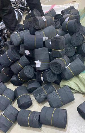 Tummy Wrap | Clothing Accessories for sale in Rivers State, Port-Harcourt