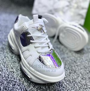 Unisex Sneakers   Shoes for sale in Lagos State, Apapa
