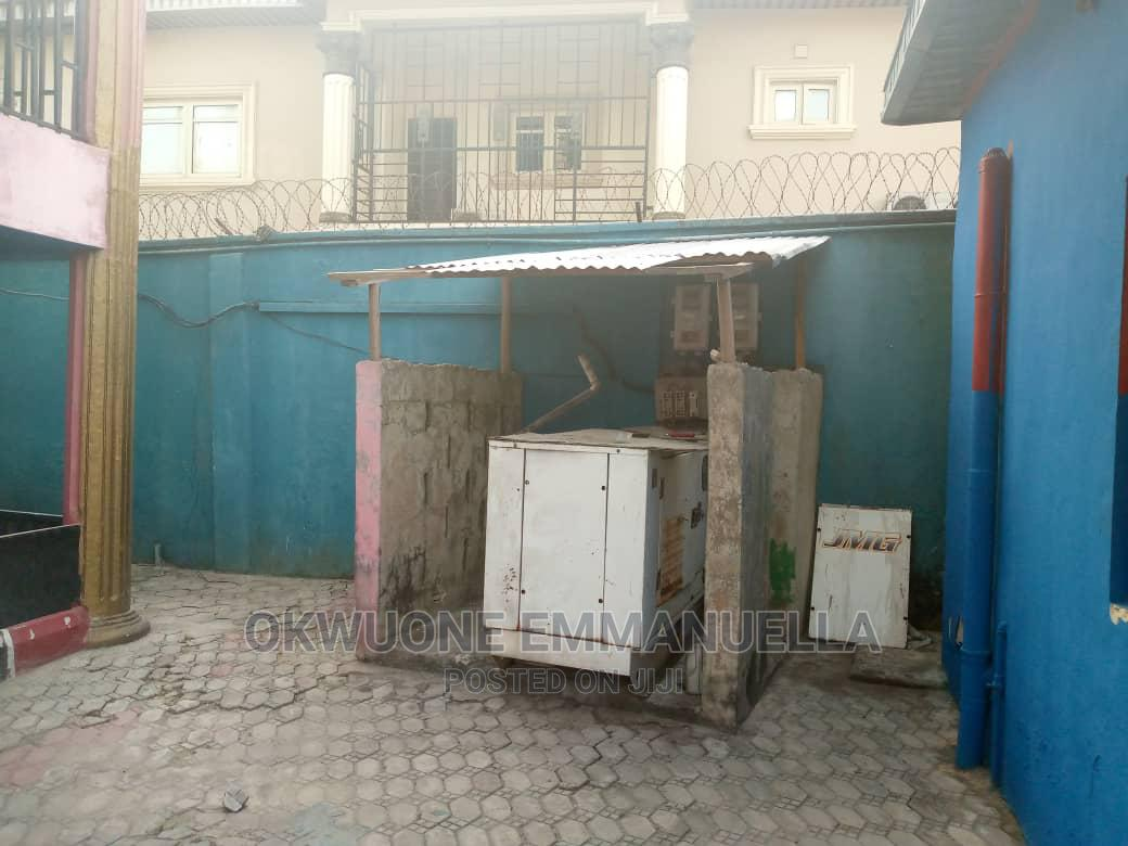School Building for Sale | Commercial Property For Sale for sale in Ajah, Lagos State, Nigeria