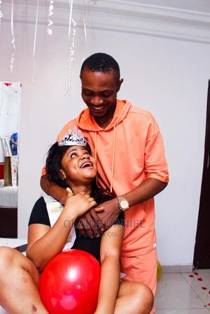 Exquisite Surprise Proposal | Wedding Venues & Services for sale in Lagos State, Alimosho
