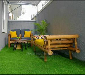 Garden Carpet Grass | Garden for sale in Ogun State, Ado-Odo/Ota
