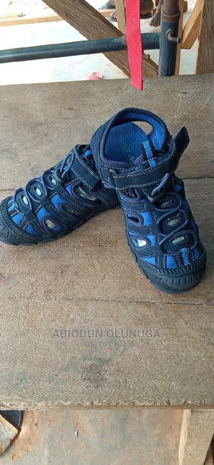 Nice Kito Sandals | Shoes for sale in Lagos State, Ikorodu