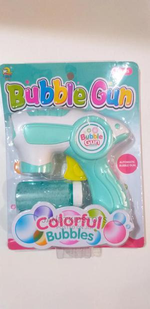 Bubble Gun | Toys for sale in Abuja (FCT) State, Gwarinpa