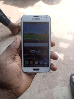 Samsung Galaxy S5 16 GB Black | Mobile Phones for sale in Enugu State, Enugu