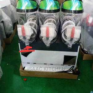 3tank Juice Dispencer | Restaurant & Catering Equipment for sale in Lagos State, Ojo
